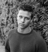 Spencer Lofranco photo
