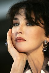 Isabelle Adjani photo