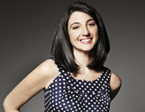 Katie Rich photo