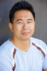 James Quach photo