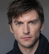 Gideon Emery photo