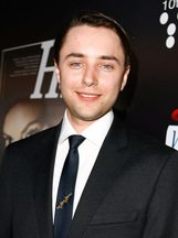 Vincent Kartheiser photo