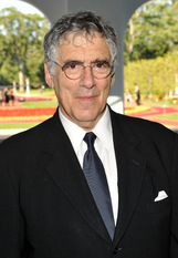 Elliott Gould photo