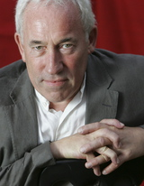 Simon Callow photo