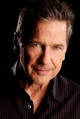 Tim Matheson photo