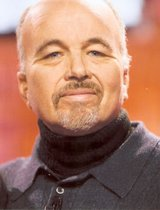 Clint Howard photo