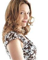 Glenne Headly photo
