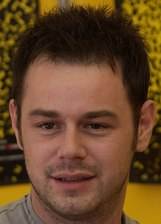 Danny Dyer photo