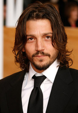 Diego Luna photo