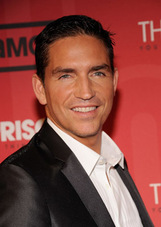 James Caviezel photo