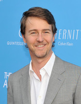 Edward Norton photo