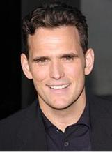 Matt Dillon photo