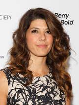 Marisa Tomei photo