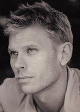 Mark Pellegrino photo