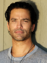 Johnathon Schaech photo
