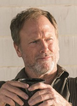 Louis Herthum photo