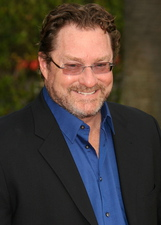 Stephen Root photo