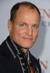 Woody Harrelson photo