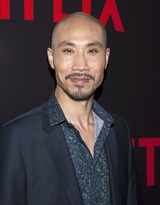 Tom Wu photo