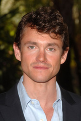 Hugh Dancy photo