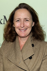 Fiona Shaw photo