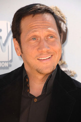 Rob Schneider photo