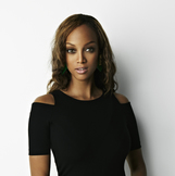 Tyra Banks photo