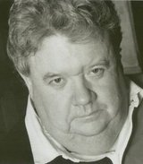 Ian McNeice photo