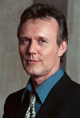 Anthony Head photo