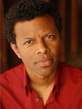 Phil LaMarr photo