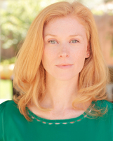 Fay Masterson photo