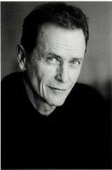 Stephen McHattie photo