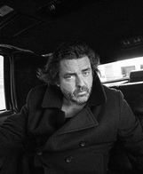 Angus Macfadyen photo