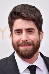 Adam Goldberg photo