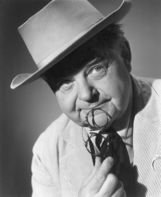 Gene Lockhart photo