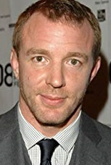 Guy Ritchie photo