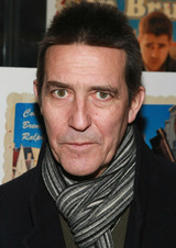 Ciarán Hinds photo