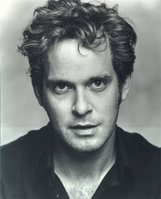 Tom Hollander photo
