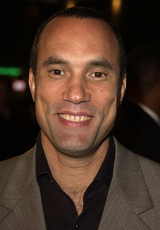 Roger Guenveur Smith photo