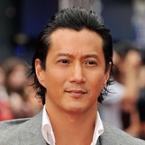 Will Yun Lee photo