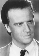 Christopher Lambert photo