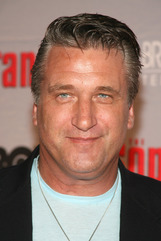 Daniel Baldwin photo