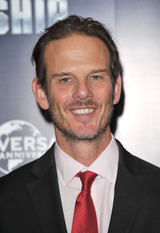 Peter Berg photo