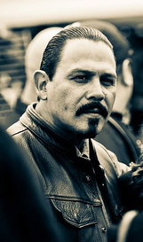 Emilio Rivera photo