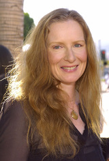 Frances Conroy photo