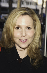 Sally Phillips photo