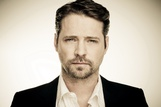 Jason Priestley photo