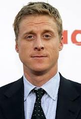 Alan Tudyk photo