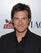 Jason Bateman photo