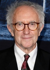 Jonathan Pryce photo